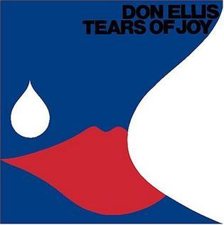 Tears_of_Joy_(album).jpg