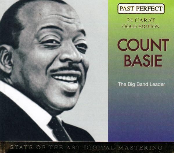 Basie Past Perfect.jpg
