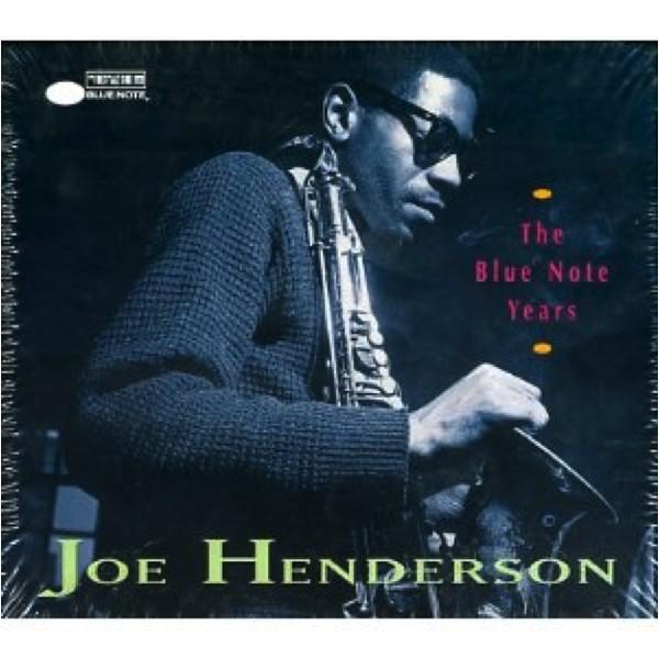 Joe Henderson.jpg