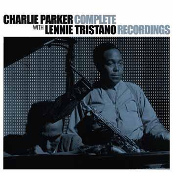 Parker Tristano2.jpg