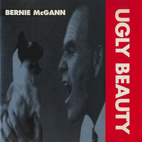 Ugly-Beauty-cover.jpeg