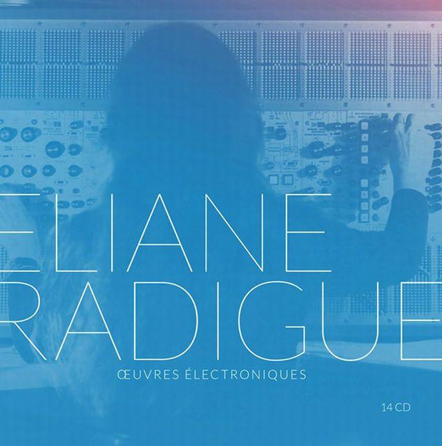 eliane-radigue-l-oeuvre-electronique-14-2.jpg