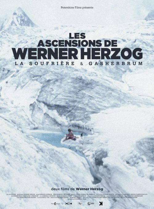 15915-poster-h-gasherbrum-der-leuchtende-berg-1984-03458-o-.jpg