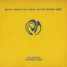220px-Urlicht_-_Primal_Light.jpg