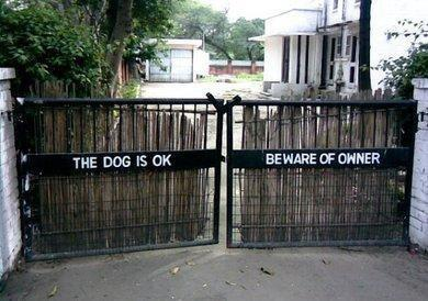 only in india (11).jpg