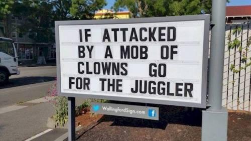 Go for the juggler.jpg
