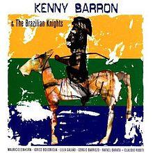 Kenny_Barron_&_the_Brazilian_Knights.jpg