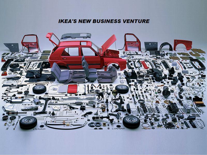 Ikea car showroom.jpg