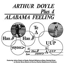 Alabama_Feeling_cover.jpg