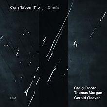 Chants_(albums).jpg