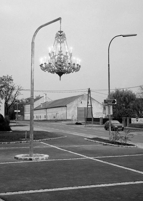 Streetlighting.jpg