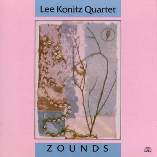 Zounds_(Lee_Konitz_album).jpg