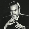 awesome_welles