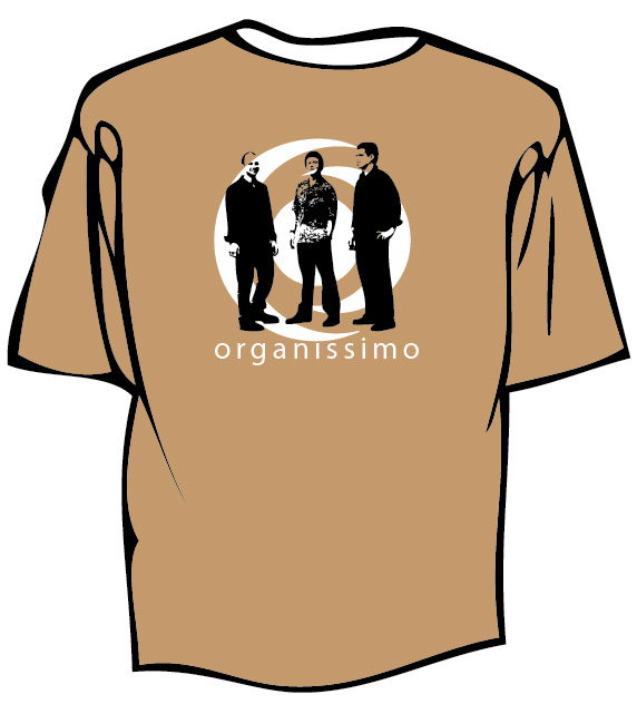 tshirt6.jpg