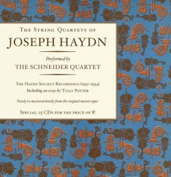 Haydn_quartets_CD1281.jpg