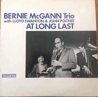 McGann At Long Last.jpg