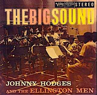 The_Big_Sound_(Johnny_Hodges_album).jpg