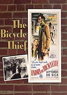 bicycle thief.jpg