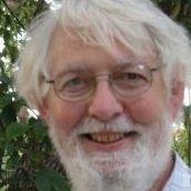 David Gitin