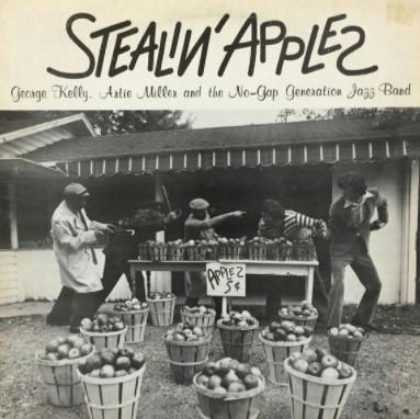 Stealin Apples.jpg