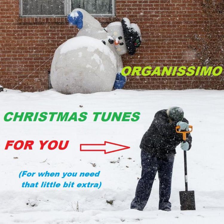 Organissimo Christmas tunes for you front 03 v1.jpg