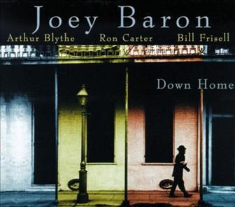 Down_Home_(Joey_Baron_album).jpg
