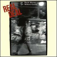 Real_Deal_(album).jpg