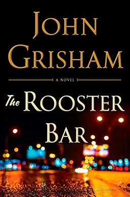 The_Rooster_Bar.jpg