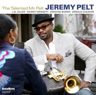 The_Talented_Mr_Pelt.jpg