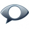 EyeSpeech